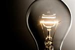 Сlipart Solution Light Bulb Creativity Energy Lighting Equipment photo  BillionPhotos