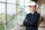 Сlipart Construction Engineer Manual Worker Men Architect   BillionPhotos