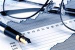 Сlipart Investment Finance Business Chart Stock Market photo  BillionPhotos