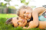 Сlipart Mother Child Family Son Happiness photo  BillionPhotos