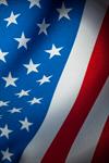 Сlipart Flag American Flag Labor Day Backgrounds Patriotism photo  BillionPhotos