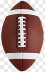 Сlipart Sport Ball Sphere American Football Soccer Ball photo cut out BillionPhotos