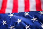 Сlipart American Flag Flag Fourth of July USA Sewing photo  BillionPhotos