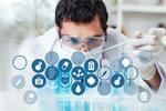 Сlipart lab researcher research scientist test   BillionPhotos