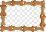 Сlipart Dog Frame Picture Frame Dog Biscuit Pets photo cut out BillionPhotos