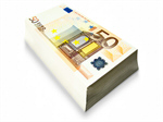 Сlipart British Currency Twenty Pound Note Paper Currency Currency Stack photo  BillionPhotos