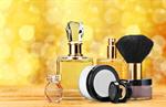 Сlipart Cosmetics Make-up Perfume Beauty Personal Accessory   BillionPhotos