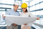 Сlipart Engineer Construction Architect Construction Worker Construction Site   BillionPhotos