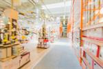 Сlipart store depot shop market interior photo  BillionPhotos