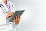 Сlipart doctor health medical clinic patient   BillionPhotos