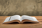 Сlipart bible prayer gospel baptist jesus   BillionPhotos