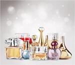 Сlipart Perfume Scented Perfume Sprayer Bottle Cosmetics   BillionPhotos