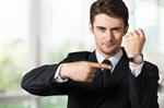 Сlipart watch time fashion wrist business   BillionPhotos