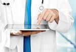 Сlipart Doctor Healthcare And Medicine Medical Exam Medicine Digital Tablet   BillionPhotos
