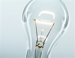 Сlipart Innovation Light Bulb Inspiration Solution Electricity photo  BillionPhotos