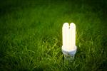 Сlipart Energy Lighting Equipment Light Bulb Savings Efficiency photo  BillionPhotos