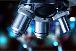 Сlipart Nanotechnology Microscope Science Biology Research   BillionPhotos