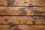 Сlipart wood board tiled rough old photo  BillionPhotos