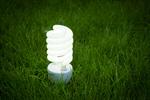 Сlipart Energy Light Bulb Efficiency Savings Lighting Equipment photo  BillionPhotos
