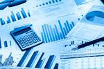 Сlipart Finance Analyzing Market Investment Scrutiny photo  BillionPhotos