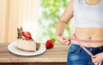 Сlipart fat overweight weight loss fitness   BillionPhotos