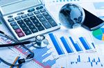 Сlipart Healthcare And Medicine Finance Business Medicine Globe photo  BillionPhotos