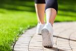 Сlipart run shoe sole marathon women photo  BillionPhotos