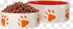 Сlipart Dog Food Dog Food Pet Equipment Pets photo cut out BillionPhotos