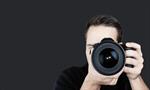 Сlipart Photographer Camera Photography Lens Photo Shoot   BillionPhotos