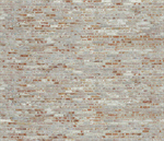 Сlipart Brick White Wall Brick Wall Backgrounds photo  BillionPhotos