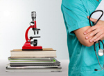 Сlipart clinic clinical doctor concept staff   BillionPhotos
