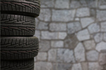 Сlipart tire wheel car four traction   BillionPhotos