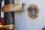 Сlipart yachting yacht rope leisure nautical photo  BillionPhotos