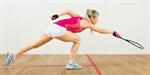 Сlipart squash player court world sport photo  BillionPhotos