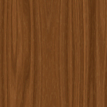 Сlipart Wood Textured Wood Grain Hawaiian Culture Backgrounds photo seamless BillionPhotos
