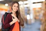 Сlipart College Student Student University Women Female   BillionPhotos