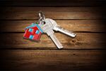 Сlipart real estate agent rent investment concept loan   BillionPhotos