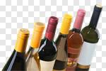 Сlipart Wine Bottle Wine Bottle Label Alcohol photo cut out BillionPhotos