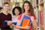 Сlipart Resume Student Recruitment Job Search Application Form   BillionPhotos