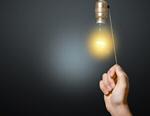 Сlipart Switch Light Switch Light Bulb Light Lighting Equipment   BillionPhotos