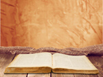 Сlipart bible prayer gospel baptist christianity   BillionPhotos