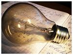 Сlipart Light Bulb Lamp Lighting Equipment Light Inspiration photo  BillionPhotos