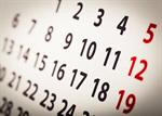 Сlipart Calendar Time Backgrounds Break Number photo  BillionPhotos