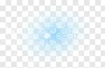Сlipart screen wifi multimedia media tablet vector cut out BillionPhotos