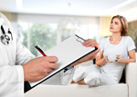 Сlipart Professional psychologist advice assistance consultant consultation   BillionPhotos