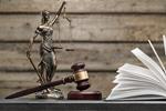 Сlipart Justice concept court criminal jury justice   BillionPhotos
