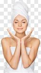 Сlipart Spa Treatment Health Spa Women Beauty Treatment Human Face photo cut out BillionPhotos