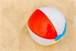 Сlipart Beach Ball Beach Ball Virginia Beach Toy photo  BillionPhotos