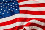 Сlipart Flag USA American Flag Patriotism Striped photo  BillionPhotos