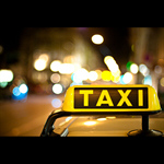 Сlipart taxi station mainstation taxistation automobile photo free BillionPhotos